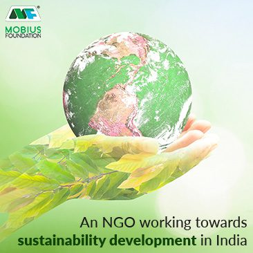 NGO Working for Environment