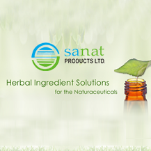 SANAT – A Pioneer of Innovation Driven Pharmaceutical Company
